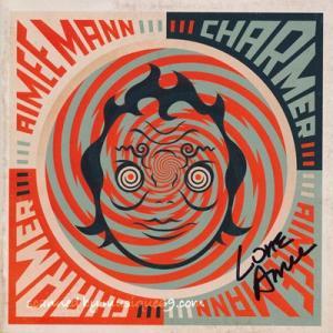 エイミーマン Aimee Mann - Charmer: Exclusive Autographed Edition (CD)|musique69