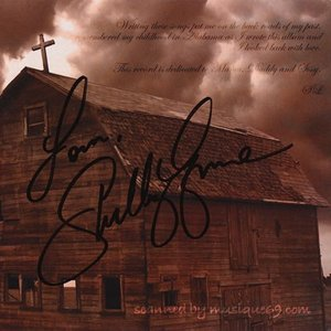 シェルビーリン Shelby Lynne - Revelation Road: Exclusive Autographed Edition (CD)|musique69