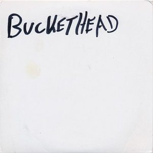 バケットヘッド Buckethead (Bucketheadland) - Pike Series 26: Worms for the Garden Exclusive Autographed Edition (CD)|musique69
