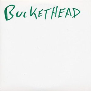 バケットヘッド Buckethead (Bucketheadland) - Pike Series 33: Pumpkin Exclusive Autographed Edition (CD)|musique69