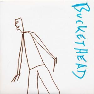 バケットヘッド Buckethead (Bucketheadland) - Pike Series 44: You Can't Triple Stamp a Double Stamp Exclusive Autographed Drawing Edition (CD)|musique69