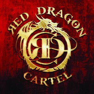 ジェイクEリー Jake E Lee (Red Dragon Cartel) - S/T: Exclusive Edition (CD) musique69