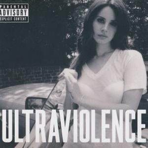 ラナデルレイ Lana Del Rey - Ultraviolence: Exclusive Deluxe Edition (CD)|musique69