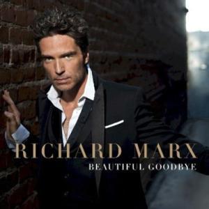 リチャードマークス Richard Marx - Beautiful Goodbye: Exclusive Edition (CD)|musique69