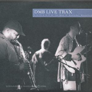 デイヴマシューズバンド Dave Matthews Band - DMB Live Trax Vol. 30 (CD)|musique69