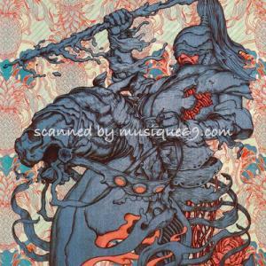 リンキンパーク - Linkin Park Underground 14 (CD)|musique69