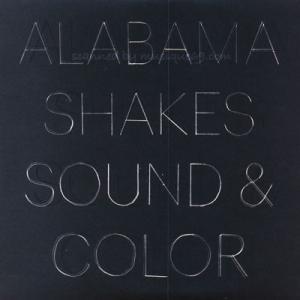 アラバマシェイクス Alabama Shakes - Sound & Color: Exclusive Edition (CD)|musique69