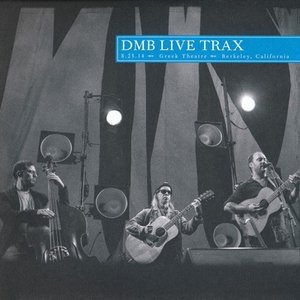 デイヴマシューズバンド Dave Matthews Band - DMB Live Trax Vol. 32 (CD/DVD)|musique69