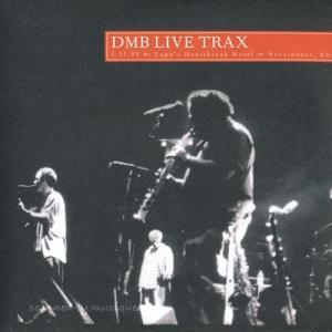 デイヴマシューズバンド Dave Matthews Band - DMB Live Trax Vol. 33 (CD)|musique69
