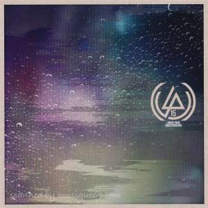 リンキンパーク - Linkin Park Underground 15 (CD)|musique69