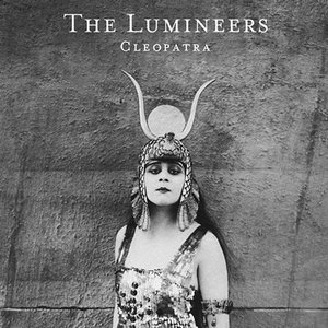 ザ・ルミニアーズ The Lumineers - Cleopatra: Exclusive Edition (CD)|musique69