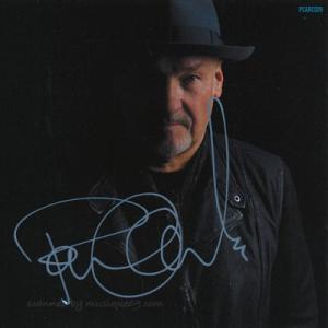 ポールキャラック Paul Carrack - Soul Shadows: Exclusive Autographed Edition (CD)|musique69