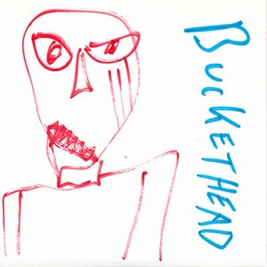 バケットヘッド Buckethead (Bucketheadland) - Pike Series 235: Oneiric Pool Exclusive Autographed Drawing Edition (CD)|musique69