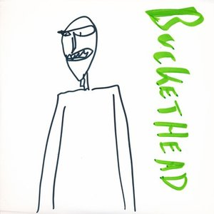 バケットヘッド Buckethead (Bucketheadland) - Pike Series 238: Attic Garden Exclusive Autographed Drawing Edition (CD)|musique69