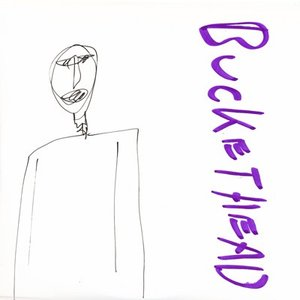 バケットヘッド Buckethead (Bucketheadland) - Pike Series 239: The Mermaid Stairwell Exclusive Autographed Drawing Edition (CD)|musique69