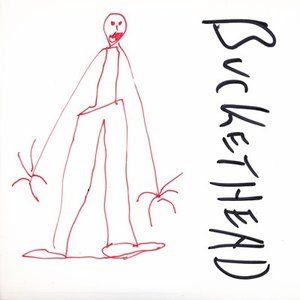バケットヘッド Buckethead (Bucketheadland) - Pike Series 240: Chart Exclusive Autographed Drawing Edition (CD)|musique69