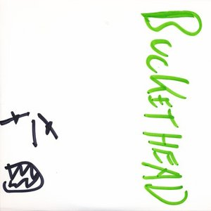 バケットヘッド Buckethead (Bucketheadland) - Pike Series 241: Sparks in the Dark Exclusive Autographed Drawing Edition (CD)|musique69