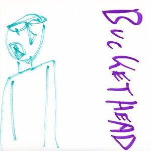 バケットヘッド Buckethead (Bucketheadland) - Pike Series 242: Hamdens Hollow Exclusive Autographed Drawing Edition (CD)|musique69