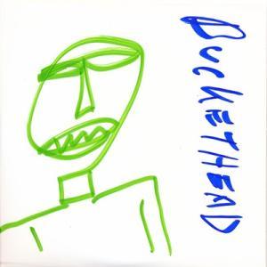 バケットヘッド Buckethead (Bucketheadland) - Pike Series 243: Santa's Toy Workshop Exclusive Autographed Drawing Edition (CD)|musique69