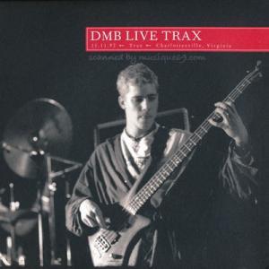デイヴマシューズバンド Dave Matthews Band - DMB Live Trax Vol. 37 (CD)|musique69