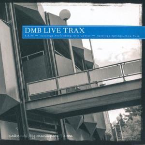 デイヴマシューズバンド Dave Matthews Band - DMB Live Trax Vol. 38 (CD)|musique69