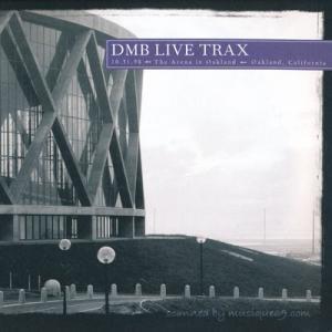 デイヴマシューズバンド Dave Matthews Band - DMB Live Trax Vol. 39 (CD)|musique69