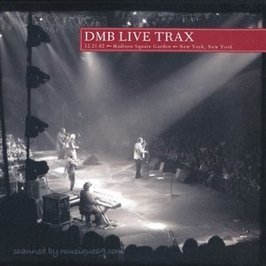 デイヴマシューズバンド Dave Matthews Band - DMB Live Trax Vol. 40 (Blu-Ray/CD)|musique69