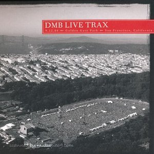 デイヴマシューズバンド The Dave Matthews Band - DMB Live Trax Vol. 2: Reissue Edition (CD)|musique69
