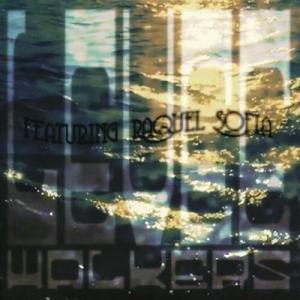 マイクマクレディー Mike McCready (Levee Walkers feat. Raquel Sofia) - El Viento: Transparent Coral Green Coloured Edition (vinyl) musique69