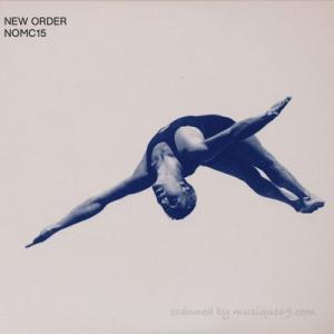 ニューオーダー New Order - NOMC15 (New Order Music Complete 15) (CD)|musique69