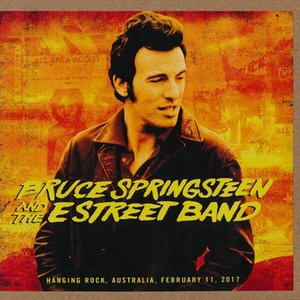 ブルーススプリングスティーン Bruce Springsteen & The E Street Band - Summer '17 Tour: Mount Macedon, Australia 02/11/2017 (CD)|musique69