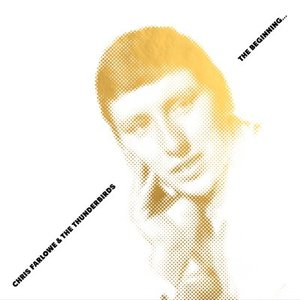 ジミーペイジ Jimmy Page (Chris Farlowe & The Thunderbirds) - The Beginning... Standard Edition (vinyl/CD)|musique69