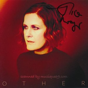 アリソンモイエ Alison Moyet - Other: Exclusive Autographed Edition (CD)|musique69