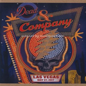 ジョンメイヤー John Mayer (Dead & Company) - Summer Tour: Las Vegas, NV 05/27/2017 (CD)|musique69