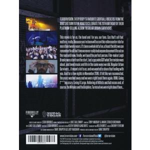 テラーヴィジョン Terrorvision - Wired Up & Scary (DVD)|musique69|02