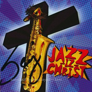 システムオブアダウン System of a Down (Serj Tankian) - Jazz-Iz Christ: Exclusive Autographed Edition (CD)|musique69
