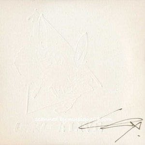 アンクル Unkle - Live on the Road; Koko: Exclusive Autographed Deluxe Edition (CD)|musique69