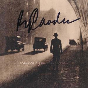 ライクーダー Ry Cooder - The Prodigal Son: Exclusive Autographed Edition (CD)|musique69