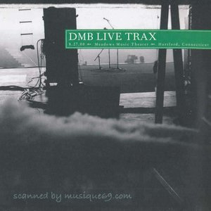 デイヴマシューズバンド The Dave Matthews Band - DMB Live Trax Vol. 3: Reissue Edition (CD)|musique69