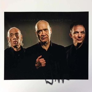 ウィルコジョンソン Wilko Johnson - Blow Your Mind: Exclusive Autographed Edition (CD)|musique69
