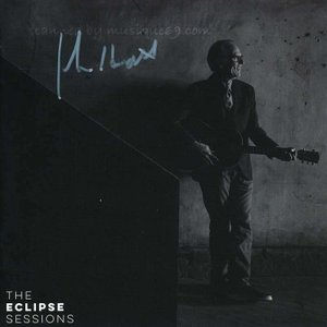 ジョンハイアット John Hiatt - The Eclipse Sessions: Exclusive Autographed Edition (CD)|musique69