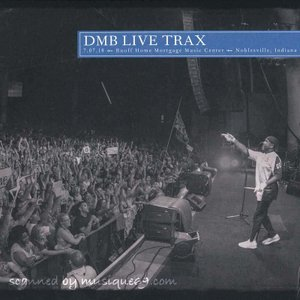 デイヴマシューズバンド Dave Matthews Band - DMB Live Trax Vol. 46 (Blu-Ray/CD)|musique69