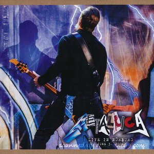 メタリカ Metallica - Nurburg, Germany 03/06/2006 (CD)|musique69