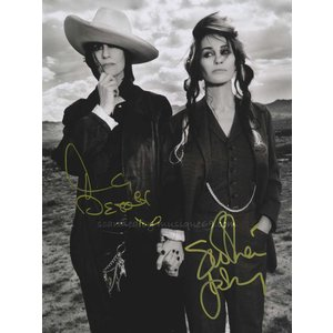 シェイクスピアズシスター Shakespears Sister - Singles Party (1988-2019): Exclusive Autographed Edition (CD)|musique69