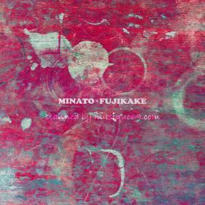湊雅史 藤掛正隆 (MINATO × FUJIKAKE)- Awkward Waltz (CD)|musique69