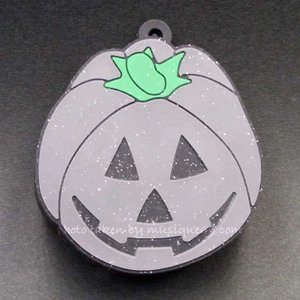 バケットヘッド Buckethead - 31 Days of Halloween: The Silver Shamrock Series (USB)|musique69|01