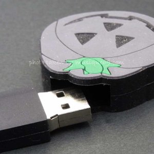 バケットヘッド Buckethead - 31 Days of Halloween: The Silver Shamrock Series (USB)|musique69|02