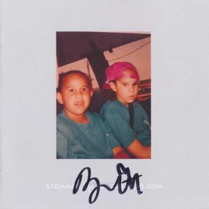 アラバマシェイクス Alabama Shakes (Brittany Howard) - Jaime: Exclusive Autographed Edition (CD)|musique69