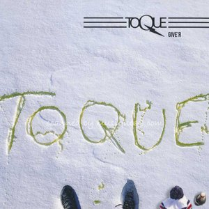 TOQUE - Give'R: Deluxe Reissue Edition (CD)|musique69