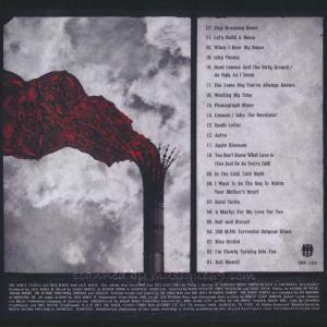 ホワイトストライプス The White Stripes - Live in Mississippi (CD) musique69 02